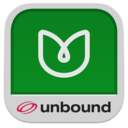 Icon for uCentral