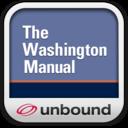 Icon for The Washington Manual