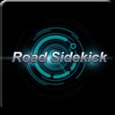 Icon for Road Sidekick