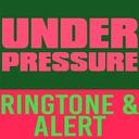 Icon for Under Pressure Ringtone