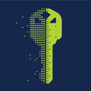 Icon for KeyHero