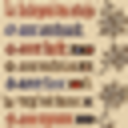 Icon for Catholic Calendar: Universalis