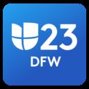 Icon for Univision 23 Dallas