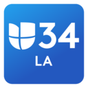 Icon for Univision 34 Los Angeles