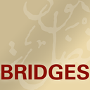 Icon for Bridges Study