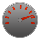 Icon for Car Performance