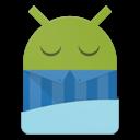 Icon for Sleep as Android: Sleep cycle tracker, smart alarm