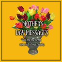Icon for Happy Mother's Day Messages