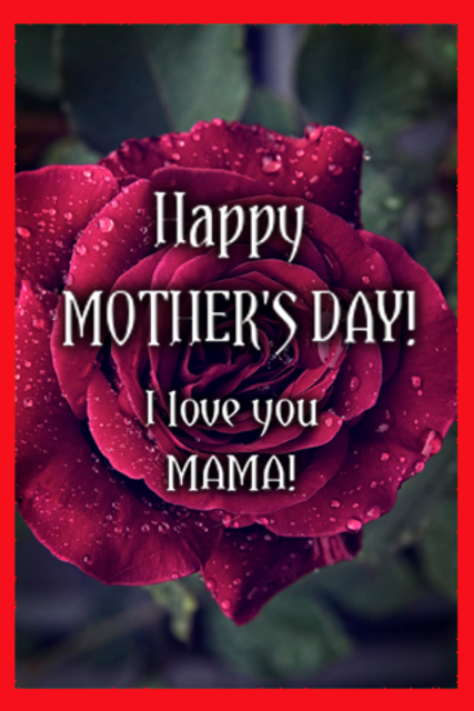 Happy Mother's Day Messages screenshot 2