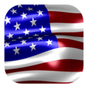 Icon for US Newspapers, USA News, Sports and More