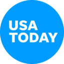 Icon for USA TODAY