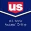 U.S. Bank Access Online Mobile