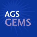 Icon for AGS GEMS