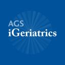Icon for iGeriatrics