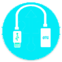 Icon for Usb Otg Reader Tv