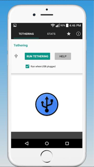 USB Otg Reader MHL screenshot 1