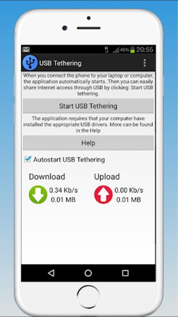 USB Otg Reader MHL screenshot 3