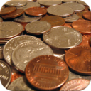 Icon for U.S. Coin Values