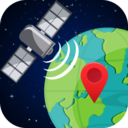 Icon for Fake GPS Location PRO