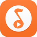 Icon for Music Player - just LISTENit, Local, Without Wifi