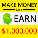Icon for BigMoney: Make Money At Home Free