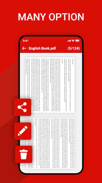 Rotate PDF screenshot 3