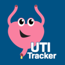 Icon for UTI Tracker