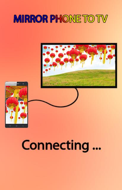 USB OTG Connector screenshot 1
