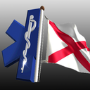 Icon for AlabamaEMS