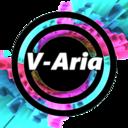 Icon for V-Aria VR Music Visualizer