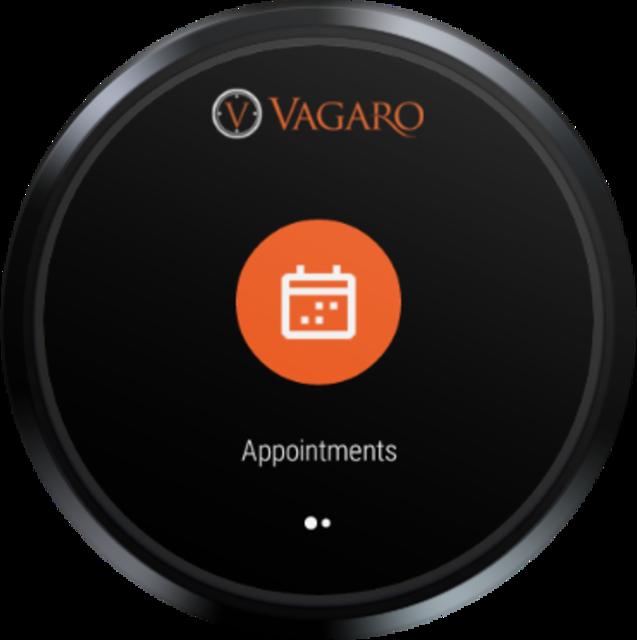 Vagaro screenshot 11