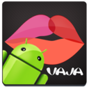 Icon for VAJA Text-to-Speech Engine
