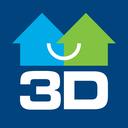 Icon for Valpak 3D