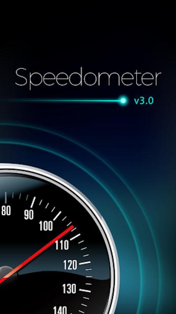 Speedometer screenshot 22
