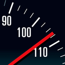 Icon for Speedometer