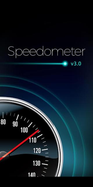 Speedometer screenshot 21