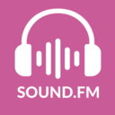 Icon for Sound.FM - Sleep Sounds