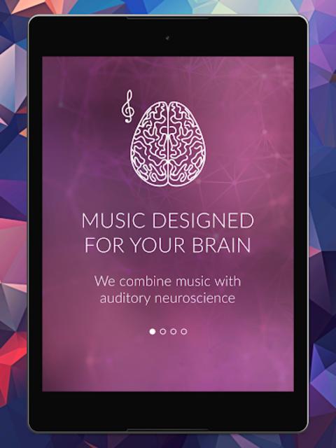 Sound.FM - Sleep Sounds screenshot 6