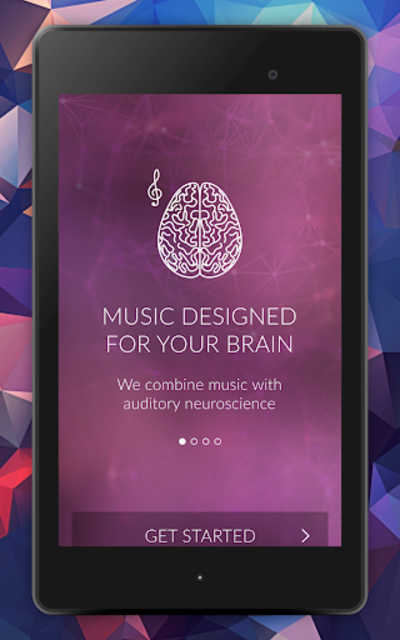 Sound.FM - Sleep Sounds screenshot 11