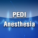 Icon for Pedi Anesthesia