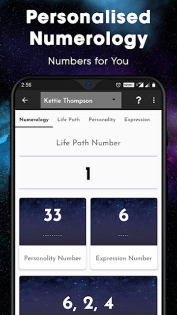 Up Astrology - Your Astrology Coach screenshot 6