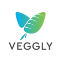 Icon for Veggly – Vegan and Vegetarian Dating