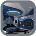 Icon for Ceiling Design Ideas New