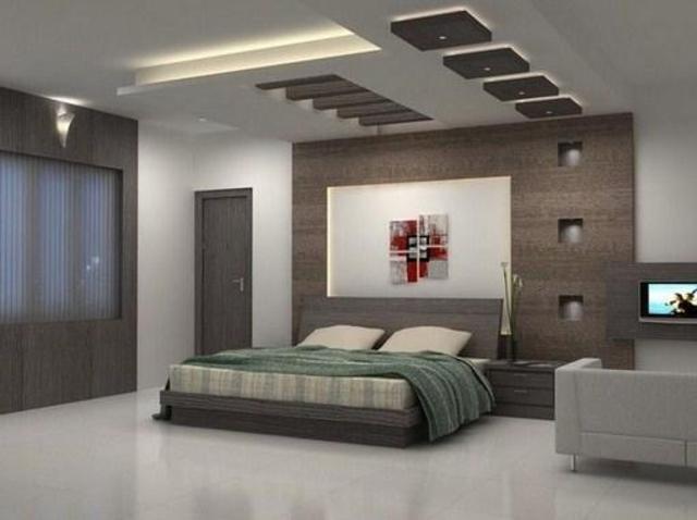 Ceiling Design Ideas New screenshot 5