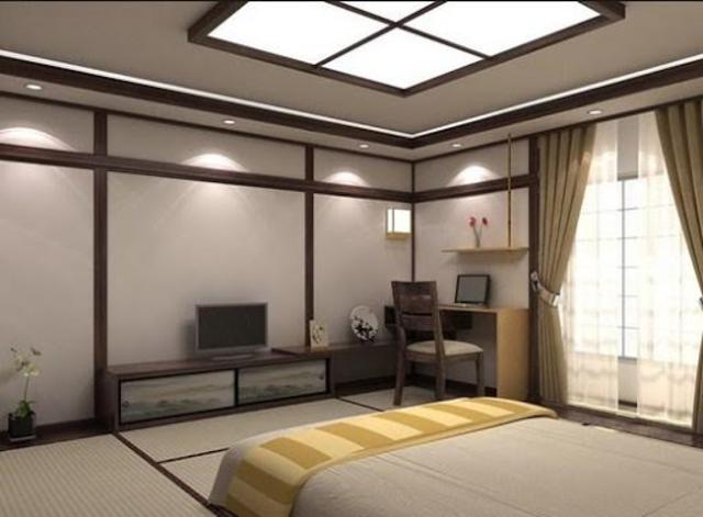 Ceiling Design Ideas New screenshot 9