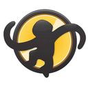 Icon for MediaMonkey