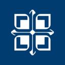 Icon for SaintLukesKC