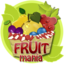 Fruit Mania Game