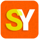 Icon for Sellyard