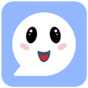 Icon for WooChat